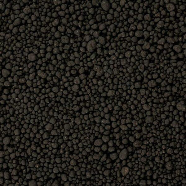 landen aquarium soil best substrate for aquarium